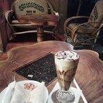 Cafe Rafá