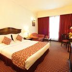 Grand Hotel Kathmandu