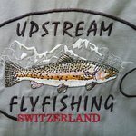 Upstreamflyfishing