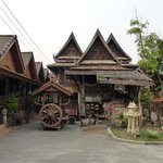 Photo of Old City Guesthouse