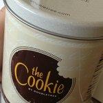 おすすめのクッキー