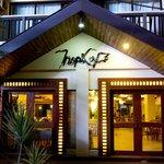 Foto de Best Western Boracay Tropics Resort
