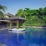 Risata Bali Resort & Spa