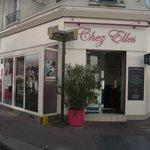 Chez Elles의 사진