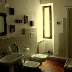 Casa Yanantin B&b Foto