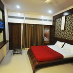 Hotel Sai Shree