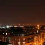 Vista de resto de ciudad