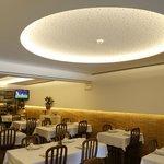 Restaurante ABÊ
