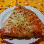 Belvedere Pizzeria