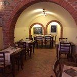 Photo of Borgo Buio Officina del Gusto