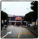 Sigep Rimini 2014