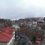 Gulin Town