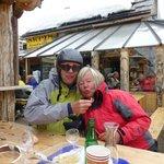 Photo de Ski'In La Tarine