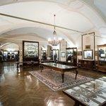 Museo Storico dell'Arma di Cavalleria