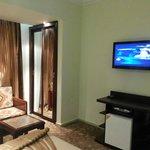Swiss Inn Hotel Cairo照片