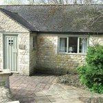 Millies Cottage