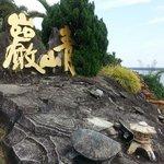 Chingsan Yan Temple