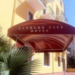 Photo of Alghero City Hotel