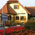 Gasthof Schonbrunn