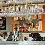 Foto van Y-WON Bar & Grill