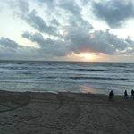Strandpaviljoen de Uitkijk