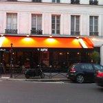 Foto de Le Social Square