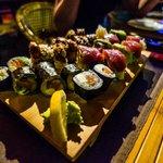 TaiChi Restaurant