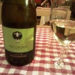 ottimi vini .... prezzi onesti