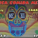 Photo of canamexicana
