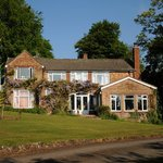 Foto Howden House Bed and Breakfast