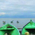 Pesca Artesanal Responsable / Responsible, Artisanal Fishing