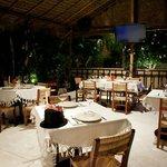 Hotel Paradise Boutique & Lounge Foto