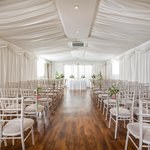 function room ideal for events