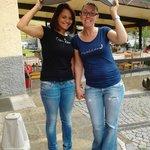 Lorena&Giulia
