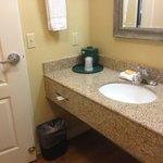 La Quinta Inn & Suites Waxahachie Foto