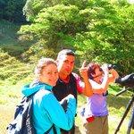 Notre guide Daniello
