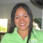 Ms Jeny
