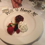 Fabulous Proposal