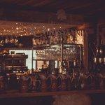 Photo de Hotel Christiania