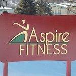 Aspire Fitness Center