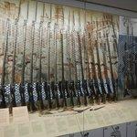 weaponry 1