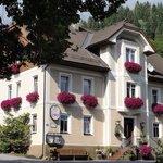 Gasthof Hotel Linder