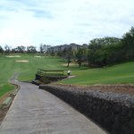 Waikoloa Village Golf Club Foto