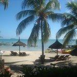 Calodyne Sur Mer Resort