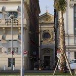 Отель и Опера