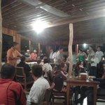 Foto de Restaurante Pura Vida