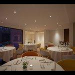 Photo de Restaurant Lerouy