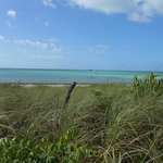 bahia honda - beautiful