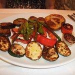 Photo of Brasa d'Or Restaurant
