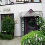 Photo of Hotel Traube